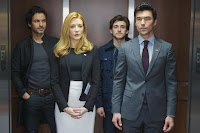 Salvation CBS Series Image 1