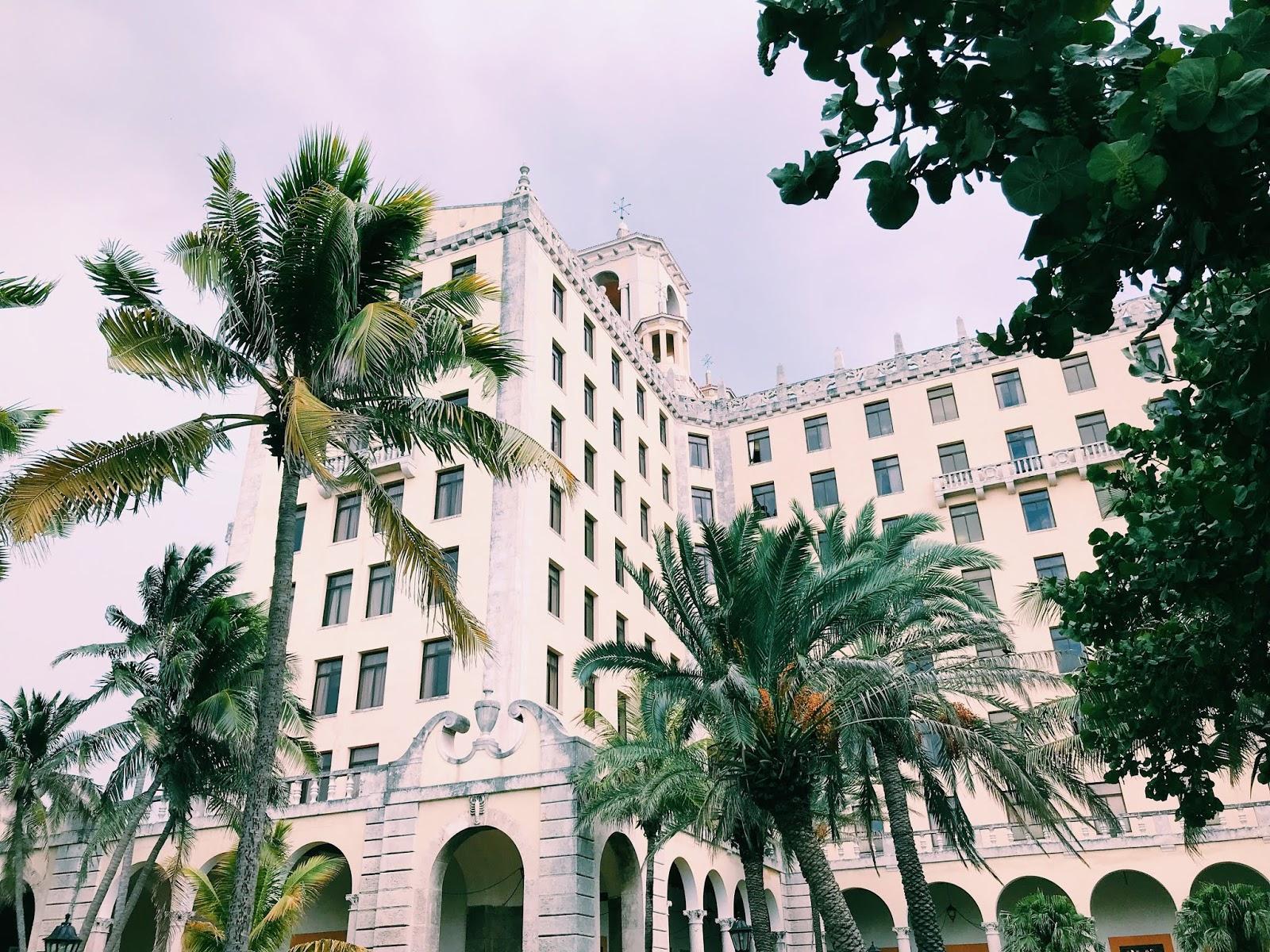 making restorations blog national hotel 4