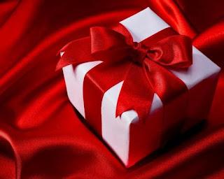Romantic Birthday Ideas