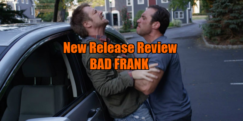 bad frank review