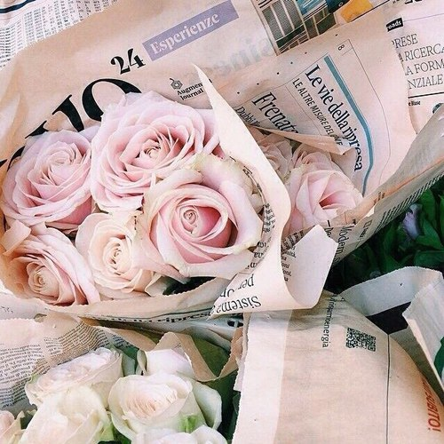 18 Images florals of Inspiration by Cool Chic Style Fashion