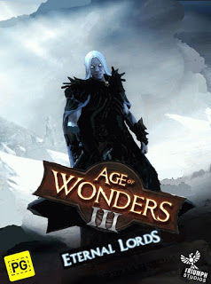 Age of Wonders III Eternal Lords PC Download