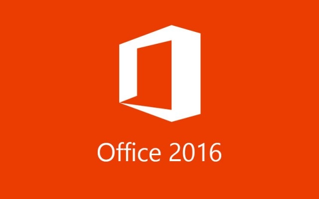 Office 2016 Professional Plus (x86/x64) pt-BR + Ativador
