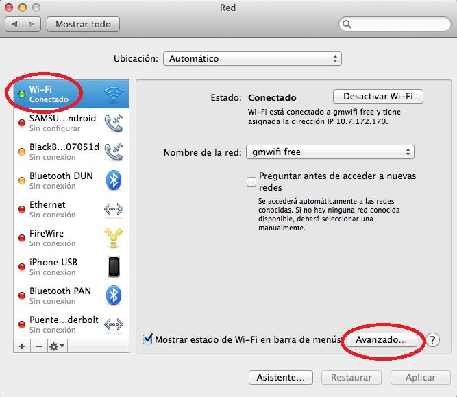 macbook-red-avanzado