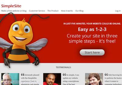 simplesite.com