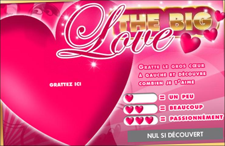 sms d 39 amour free cartes virtuelle d 39 amour 2013 carte d. Black Bedroom Furniture Sets. Home Design Ideas