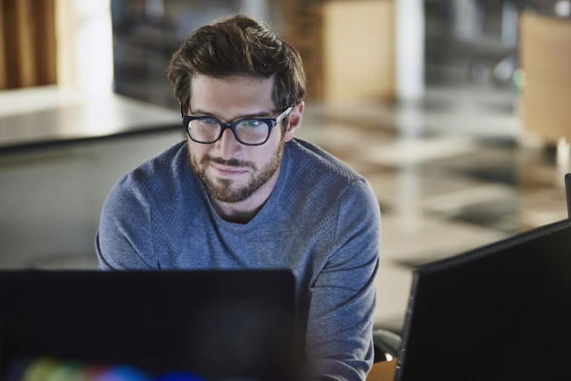 4 Online Entrepreneurial Personas People Just Don't Find Believable