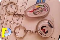 jual gantungan kunci bordir | jual gantungan kunci bali | jual gantungan kunci bmw | jual gantungan kunci bubble wrap | jual gantungan kunci barcelona | jual gantungan kunci baymax | jual gantungan kunci bandung | jual gantungan kunci bersiul | jual gantungan kunci carabiner