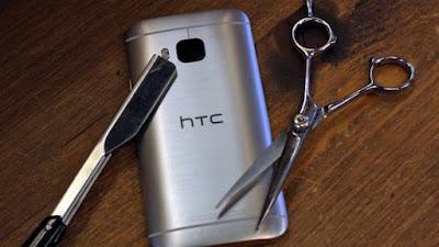 HTC M9 xách tay giá rẻ Daklak