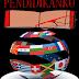 Pengetian Hubungan Internasional Terlengkap
