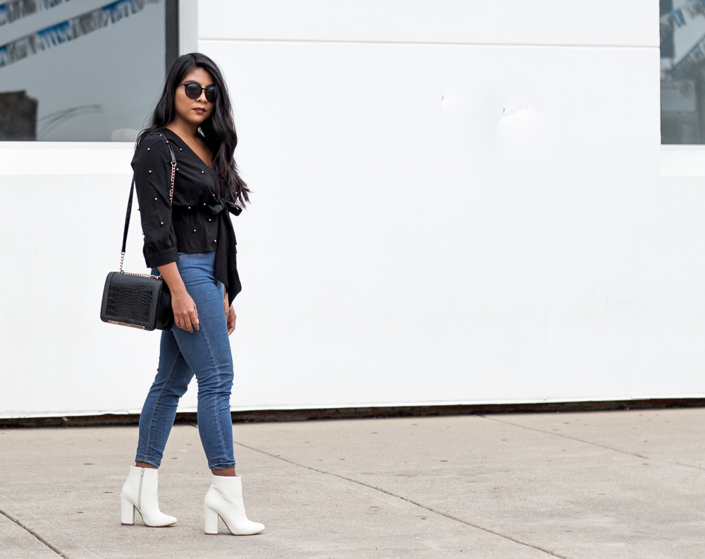 white-boots-shoedazzle-suscription