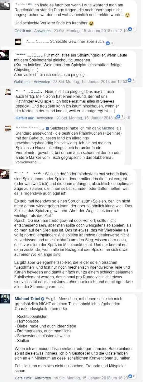 Charmant Schriftliche Vorschlagsvorlage Bilder - Beispiel ...