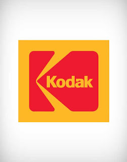 kodak vector logo, kodak logo, kodak, kodak logo png, kodak logo vector, kodak logo eps, kodak logo images
