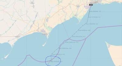 Зеркаль утверждает, что договор с РФ по Азовскому морю разрывать нельзя