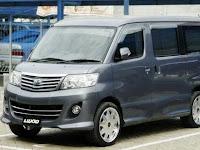 Jadwal Bitrans Travel Semarang Pekalongan