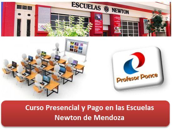 http://cursosreparacionpc.blogspot.com/2016/07/cursos-presenciales-en-escuelas-newton.html