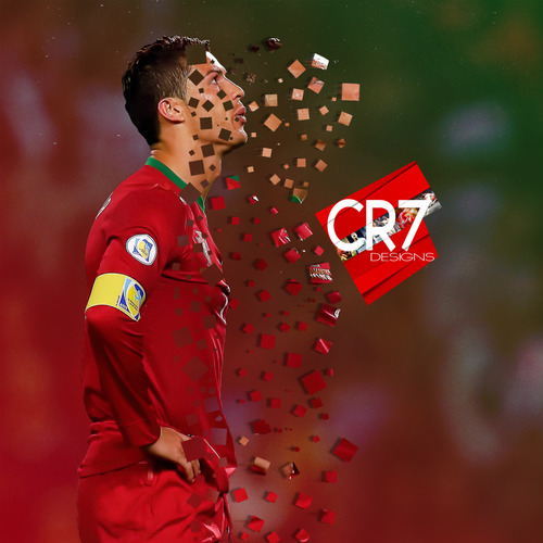 ciristiano-ronaldo-wallpaper-design-139