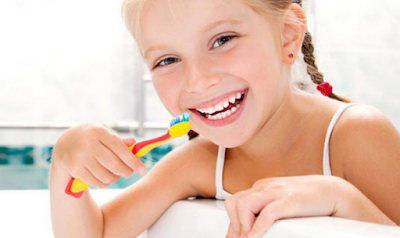 10 Obat Sakit Gigi Untuk Anak-Anak Di Apotek Umur 6 Tahun – 12 Tahun  yang Aman