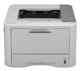 Samsung ML-3310D Laser Printer