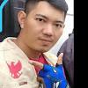 Usai Ikut Kampanye Akbar di GBK, Pendukung Prabowo Ini Hilang