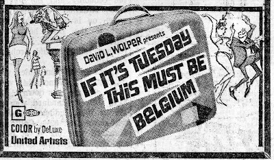 http://4.bp.blogspot.com/-71LGlbEq0w4/USgrwcFsM9I/AAAAAAAACMk/CWqYTS9eB6E/s1600/Movie+Advertisement+-+If+Its+Tuesday+This+Must+Be+Belgium+1971+-+Studdblog.jpg