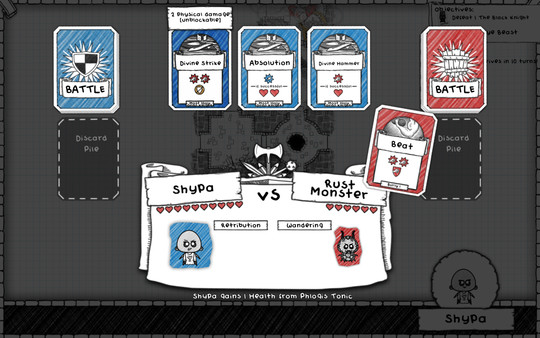 Guild of Dungeoneering Full Download