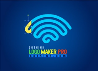 برنامج Sothink Logo Maker
