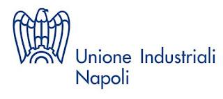 Mezzogiorno - Politiche industriali e investimenti