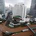5 Faktor Jakarta Bisa Tenggelam Lebih Cepat