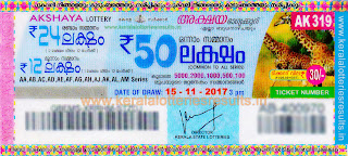 akshaya lottery ak 319, akshaya lottery 15.11.2017, kerala lottery 15.11.2017, kerala lottery result 15-11-2017, kerala lottery result 15-11-2017, kerala lottery result akshaya, akshaya lottery result today, akshaya lottery ak 319, keralalotteriesresults.in-15-11-2017-ak-319-akshaya-lottery-result-today-kerala-lottery-results, kerala lottery result, kerala lottery, kerala lottery result today, kerala government, result, gov.in, picture, image, images, pics, pictures