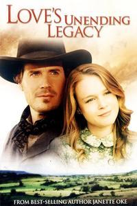 Watch Love's Unending Legacy Online Free in HD