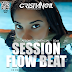 FLOW BEAT (JULIO 2015) – CRISTIAN GIL