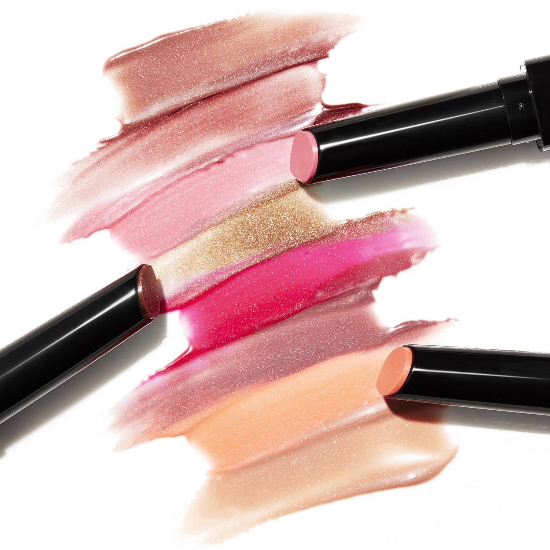 Marc-Jacobs-Enamored-Lip-Gloss-Stick