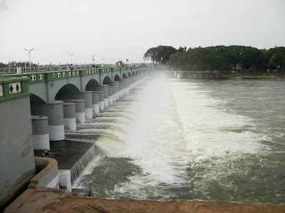 Justice Khanwilkar To Head Mahanadi Water Disputes Tribunal