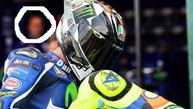 Hasil Race Moto GP San Marino 2016