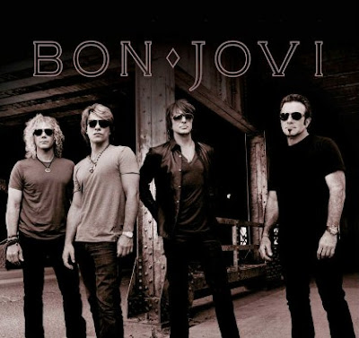Download Lagu Bon Jovi Full Album Mp3 Lengkap