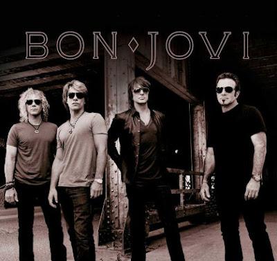 Download Lagu Bon Jovi Full Album Mp3 Lengkap