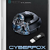 Cyberfox 35.0 For (Windows)