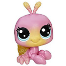 Littlest Pet Shop Series 1 Multi Pack Sunny Hiddencrab (#1-69) Pet