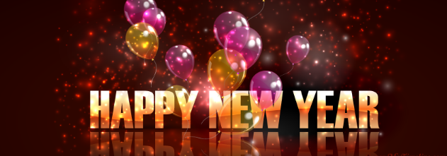 Free-hd-happy-new-year-wallpapers