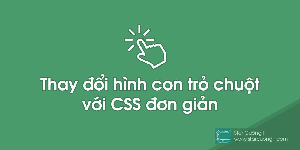thay-doi-hinh-con-tro-chuot-cho-blogspot-voi-css-don-gian