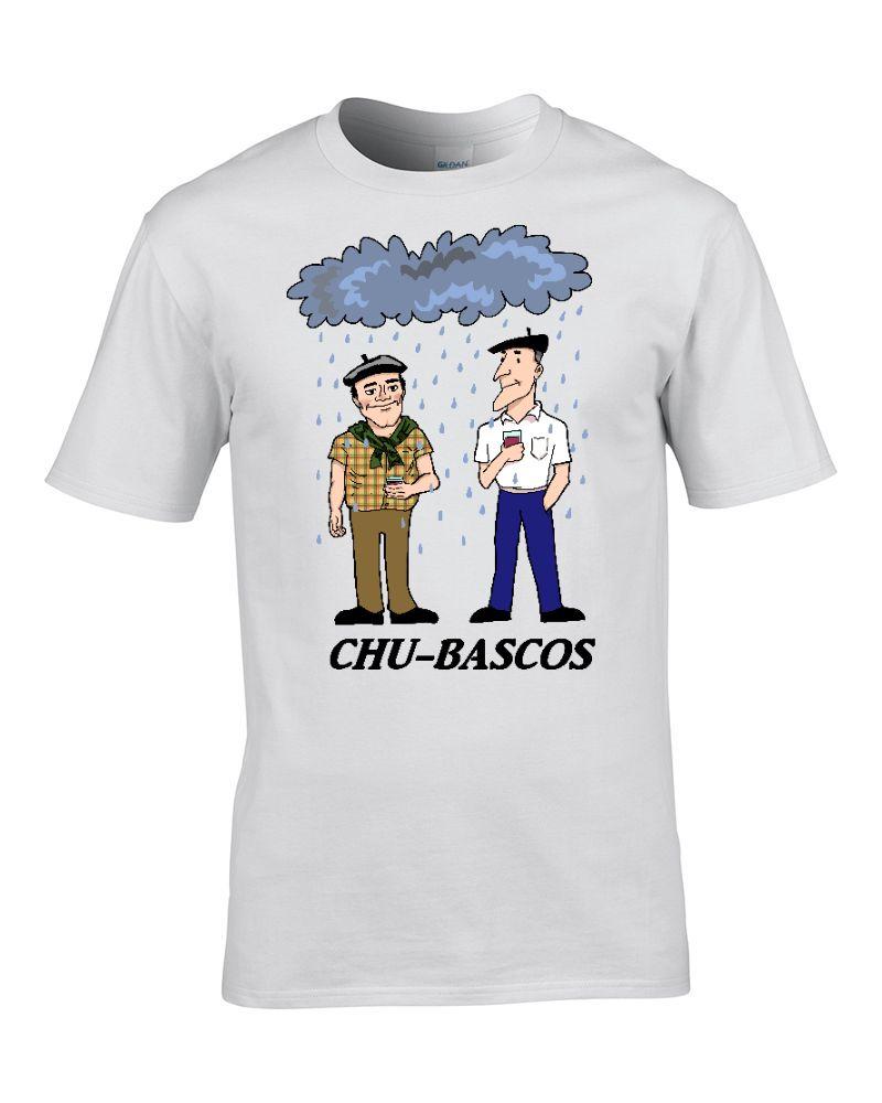 http://www.lacamisetaoriginal.com/divertidas/chu-bascos-p-7101.html
