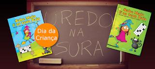 Palavras Cruzadas Paulo Freixinho
