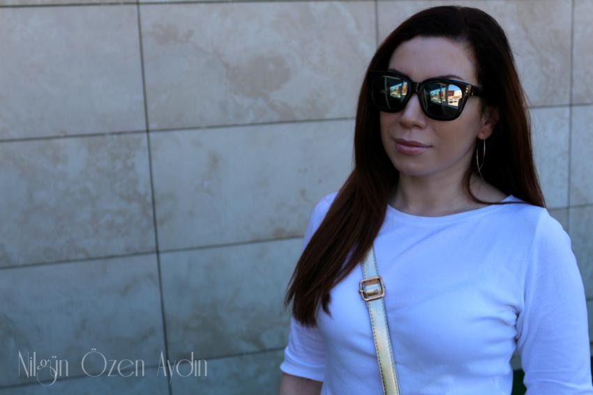 www.nilgunozenaydin.com-firmoo gözlük-fashion blog-sunglasses