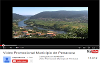 VIDEO PROMOCIONAL DE PENACOVA