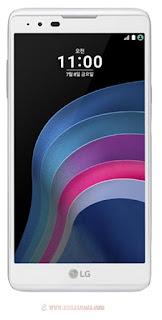 Harga LG X5 Dan Review Spesifikasi Smartphone Terbaru - Update Hari Ini  2019