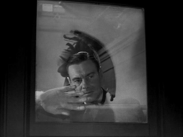 Colin Clive - Mad Love (1935)
