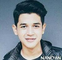 Debo Pemeran Nandan