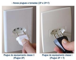 enchufes en brasil