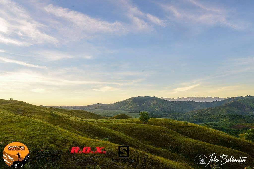 Mapawa Trail Marathon, Mapawa Trail Series, Mapawa Trail Series econd leg, Mapawa Trail, Mapawa, Mapawa Trail 42km Finishers, Trail Run, Johanns cordita, Kenn Baja,  Cagayan de Oro